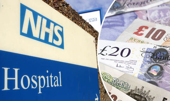 Is it time the NHS had a leadership shake up?