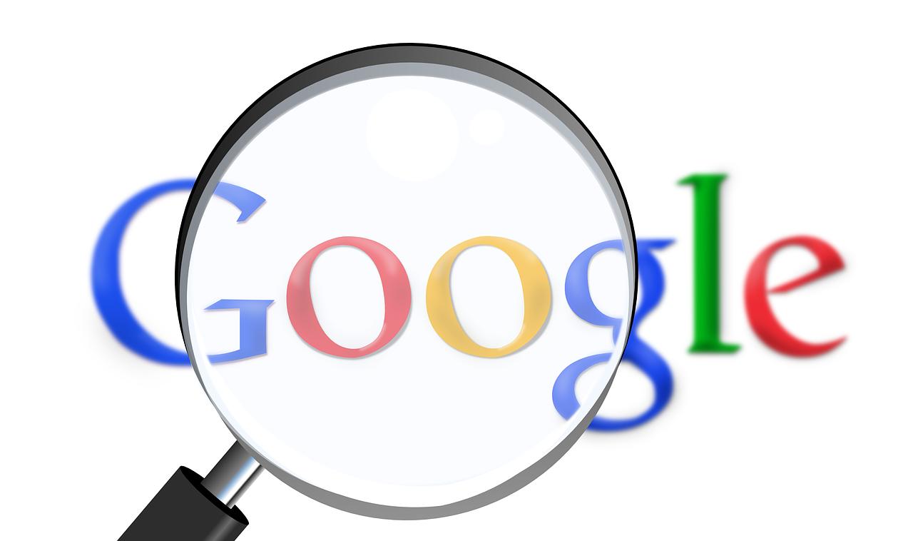 Google management shuffle may lead to identity crisis