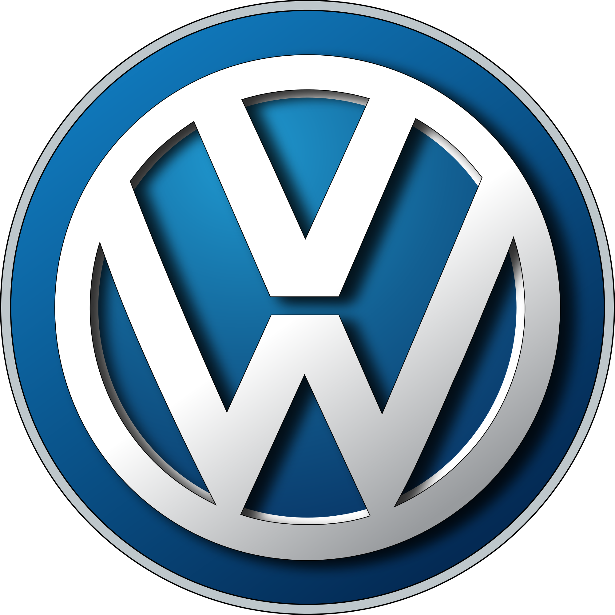 Strong Leadership in demand in light of VW emissions scandal