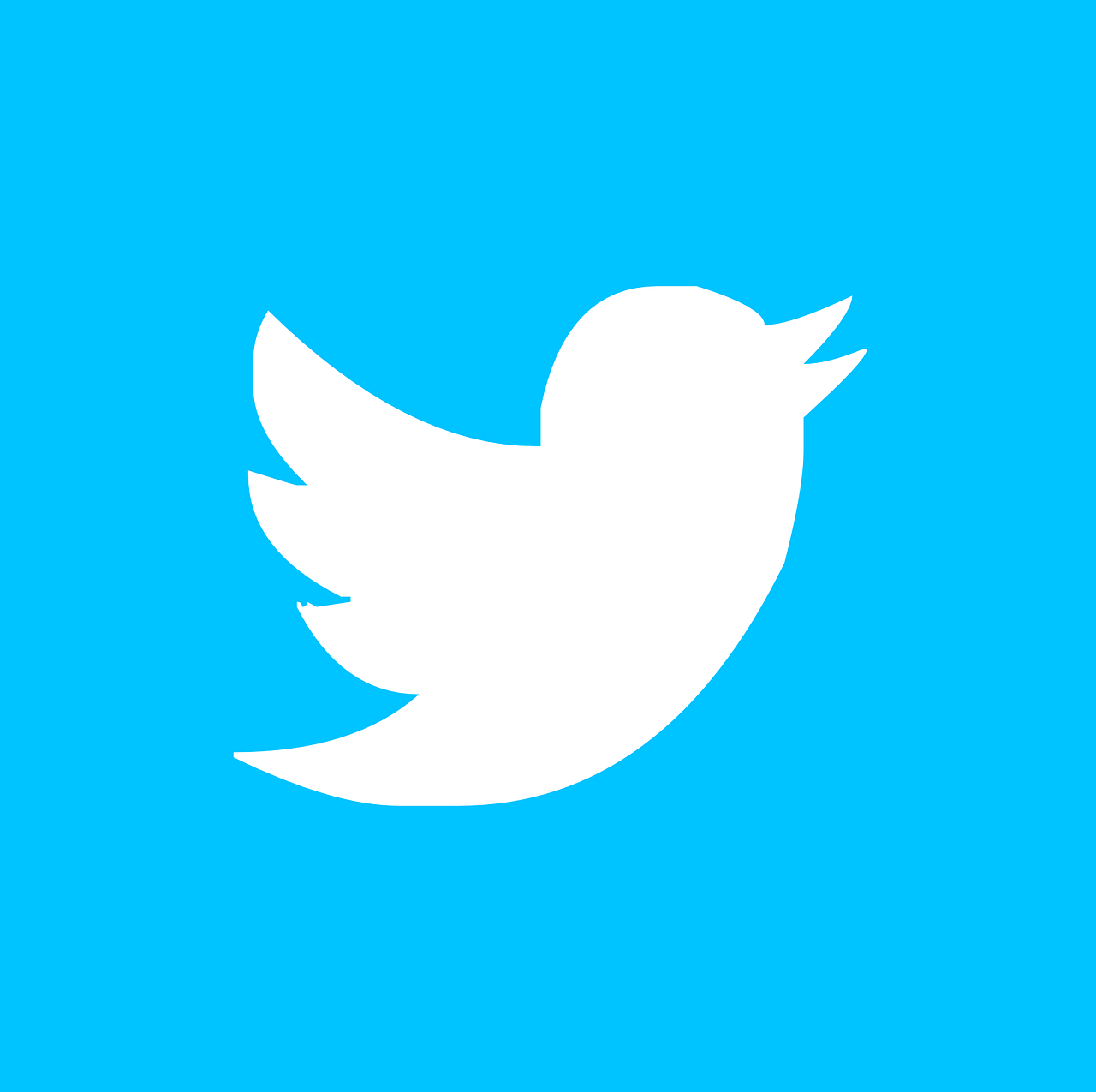 Twitter's job cuts: is this how a new boss should make their mark?