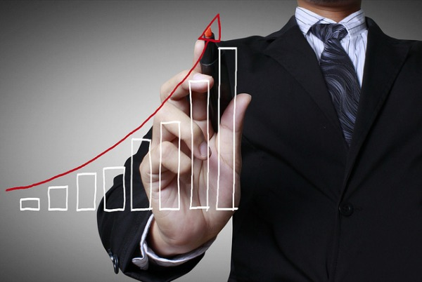 How to recruit your next CFO